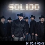 Miscellaneous Lyrics Solido