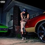 Ohio  Lyrics Stalley
