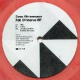 Fall Of Icarus EP Lyrics Sven Weisemann