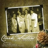 A Clark Family Christmas Lyrics The Clark Sisters