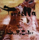 Porcella Lyrics The Deadly Snakes