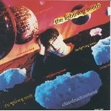 Cloudcuckooland Lyrics The Lightning Seeds