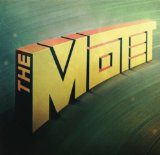 The Motet Lyrics The Motet