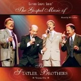 Gospel Music Volume 1 Lyrics The Statler Brothers