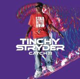 Miscellaneous Lyrics Tinchy Stryder