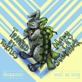 Wait So Long/Disappear Lyrics Trampled By Turtles