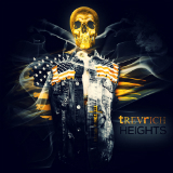 Heights (Mixtape) Lyrics Trev Rich