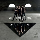 Stars Aligned Lyrics Von Hertzen Brothers
