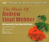 Anything But Lonely Lyrics Webber Andrew Lloyd