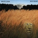 Big Game Lyrics White Lion