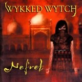 Nefret Lyrics Wykked Wytch