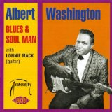 Miscellaneous Lyrics Albert Washington