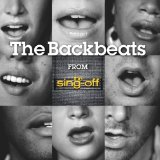 Backbeats From The Sing-Off Lyrics Backbeats