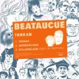 Terrah Lyrics BeatauCue