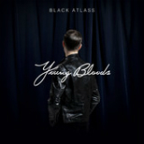 Young Bloods (EP) Lyrics Black Atlass