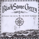 Black Stone Cherry Lyrics Black Stone Cherry