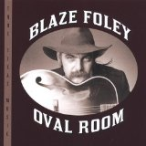 Oval Room Lyrics Blaze Foley