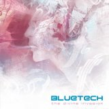 The Light (Bluetech Remix)  Lyrics