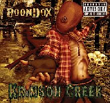 Krimson Creek Lyrics Boondox