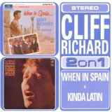 Kinda Latin Lyrics Cliff Richard