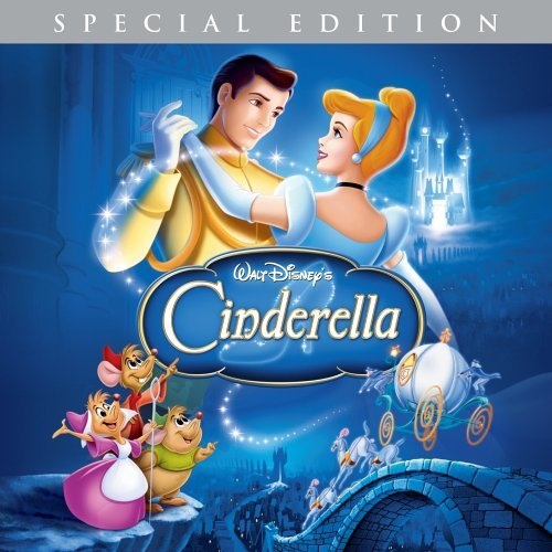 Cinderella Soundtrack Lyrics Disney Channel Circle Of Stars