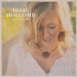 With You Now Lyrics Ellie Holcomb