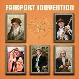 Myths & Heroes Lyrics Fairport Convention
