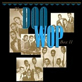 Doo Wop Box Disc 2 Lyrics Frankie Lymon & The Teenagers