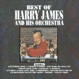 Miscellaneous Lyrics Harry James Orchestra