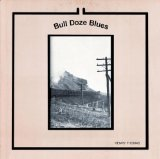 Bull Doze Blues Lyrics Henry Thomas