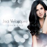Diamond Lyrics Jaci Velasquez