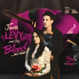James Levy and The Blood Red Rose Lyrics James Levy