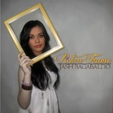 Picture Frame - Single Lyrics Jash Bagabaldo