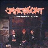 Basement Style Lyrics Jaya The Cat