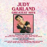 Greatest Hits Lyrics Judy Garland