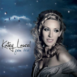 From Here (EP) Lyrics Katey Laurel