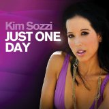 Miscellaneous Lyrics Kim Sozzi