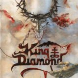 House of God Lyrics King Diamond