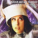Interplanetary Traveler Lyrics Lauren Hoffman