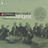 The Uyghur Muqam Lyrics Makit Dolan Muqam Troupe