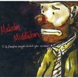 5:14 Fluoxytine Seagull Alcohol John Nicotine Lyrics Malcolm Middleton