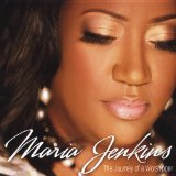 The Journey of a Worshipper Lyrics Maria Jenkins