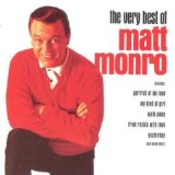 The Music Played Lyrics Matt Monro