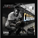 Califoreigrner Lyrics Mike Beatz