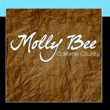 Miscellaneous Lyrics Molly Bee