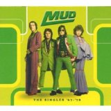 Miscellaneous Lyrics Mud