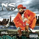 Stillmatic Lyrics NAS