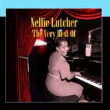 Miscellaneous Lyrics Nellie Lutcher