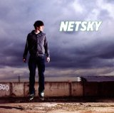 Netsky Lyrics Netsky