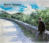 Miscellaneous Lyrics Nievera Martin